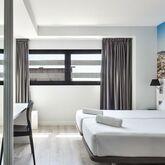 Andante Hotel Picture 6