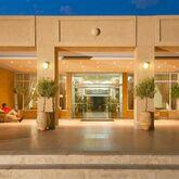 Horizon Beach Hotel Picture 14