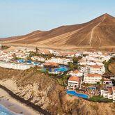 Magic Life Fuerteventura Picture 5