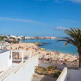 TAO Caleta Playa Picture 16