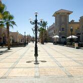Il Mercato Hotel & Spa Picture 12