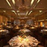 Conrad Istanbul Hotel Picture 2