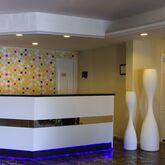 Vela Hotel Icmeler Picture 10