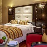 Royal Mirage De Luxe Hotel Picture 9