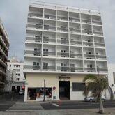 Holidays at Miramar Hotel Lanzarote in Arrecife, Lanzarote