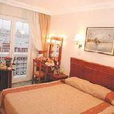Askoc Hotel Picture 2