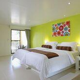 Phulin Resort Phuket Hotel Picture 5