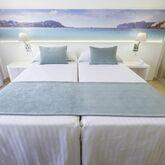 Azuline Hotel Bahamas & Bahamas II Picture 7