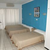 Xapala Hotel Picture 5