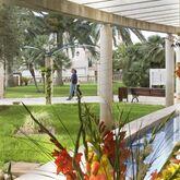 Ola El Vistamar Hotel Picture 9