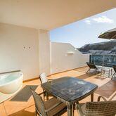 Servatur Casablanca Suites & Spa Picture 10