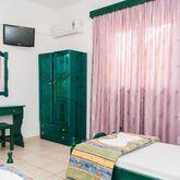 Costas Apartments Picture 4