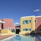 Nikolas Hotel Picture 0
