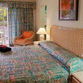 Dover Beach Hotel Picture 3