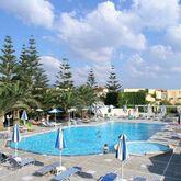Vantaris Beach Hotel Picture 0