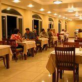 Karen Hotel Picture 8