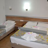 Ozukara I Apartments Picture 5