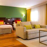 Escuela Santa Brigida Hotel Picture 3