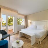 Holidays at H10 Ocean Dunas - Adults Recommended in Corralejo, Fuerteventura