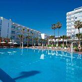 Riu Nautilus Hotel Picture 0