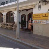 Tarba Hostel Picture 13