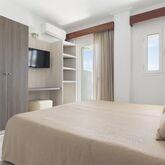 Palia La Roca Hotel Picture 5