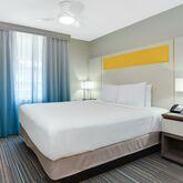 Holidays at Holiday Inn Resort Orlando Suites and Waterpark in Lake Buena Vista, Florida