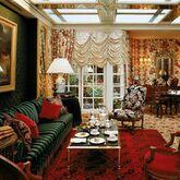 Holidays at San Regis Hotel in C.Elysees, Trocadero & Etoile (Arr 8 & 16), Paris