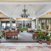 Club Tuana Hotel Picture 11