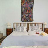 Las Calas Hotel Picture 9