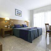 Azuline S'Anfora & Fleming Hotel Picture 7