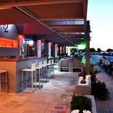 Zephyros Hotel Picture 10