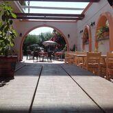 Faliraki Bay Hotel Picture 11