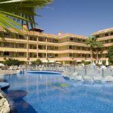 Hovima Jardin Caleta Apartments Picture 3