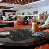 Vila Gale Albacora Hotel Picture 5