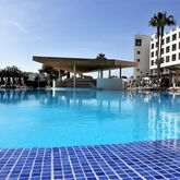 Maria Nova Lounge Hotel Picture 15