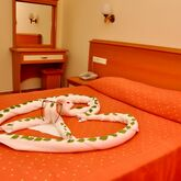 Cinar Family Suite Hotel Picture 4