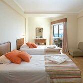 Dorisol Florasol Aparthotel Picture 3