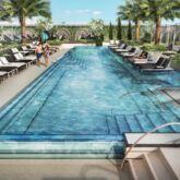 Holidays at Venetian Resort Hotel & Casino in Las Vegas, Nevada