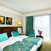 Villa Side Hotel Picture 5
