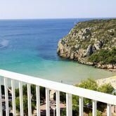 Set Hotel Playa Azul Picture 3