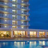 Gran Sol Hotel Picture 0