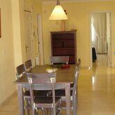Albir Confort Nuevo Golf Apartments Picture 5