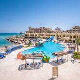 Sunny Days Palma De Mirette Resort Hotel Picture 0