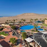 Holidays at H10 Playa Esmeralda Hotel in Costa Calma, Fuerteventura