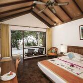 Reethi Beach Resort Hotel Picture 3