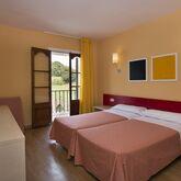Medplaya San Eloy Aparthotel Picture 6