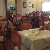 Cavalieri Hotel Picture 7