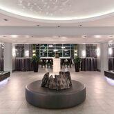 Crowne Plaza Universal Orlando Hotel Picture 9