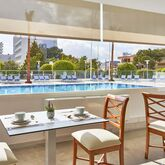 Lively Magaluf Hotel 3* - Adults Only Picture 12